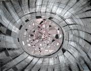 Kaleidoscope. Coupin Elisabeth