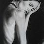 Carmen. Artiste51