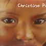 Clairvoyance. Christine Poirier
