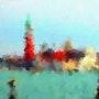 Venise. Raymond Marcel Depienne