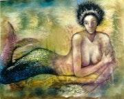 Sirène.