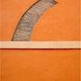 Marie-Claude chailloux - Virage à droite - digital photography. Art'et Miss