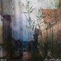 Josephine ernst - L'Univers de la Petite Sirène 7 - Foto auf Leinwand gedruckt. Art'et Miss
