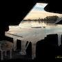 Nocturne n°1 «Murmures de la Seine» Frédéric Chopin. François Mouriès