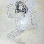 1977 - Danse avec moi…. Ayala Andre