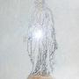 2004 - La Vierge de Pellevoisin…. Ayala Andre