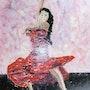 1976 - Holé-Holà - Flamenco Valenciana…. Ayala Andre