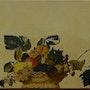 Corbeille de fruits (Copie). Barbara