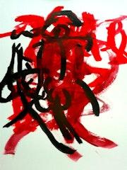 Abstrakt2.