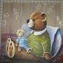 Pour Arthur ! ! ! ! ! !. Dany