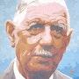 Charles de Gaulle. Bd2