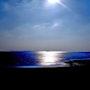 «A la plage y a du soleil». Joper