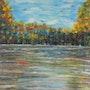 Los mundos maravillosos de ammari-art n-208. Ammari-Art Artiste Plastique