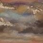 Ciel n°16. Paul Barbier