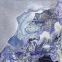 Rêve. Sylvie Oliveri