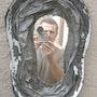 Miroir. Jtp