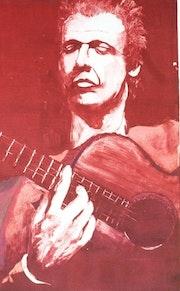 Flamenco 2.