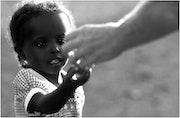 Il faut savoir garder les » Yeux du coeur »….