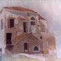 Demolished house 2. Vani Interior Architecture