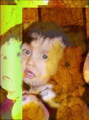 Enfant 1.