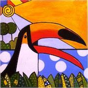 Tucano-da-amazonia.