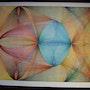 Arte generativo. Edgardo Navarro