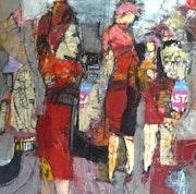Carnaval. Jacques Donneaud