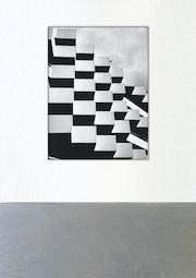 Toulouse - Architecture moderne. Galerie Clément Cividino Ent.