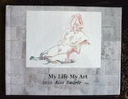 My Life My Art.
