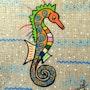 Hippocampe. V. N.