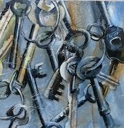 Les clés des songes.