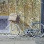 Vélo à Copenhague -2. Thierry Duval