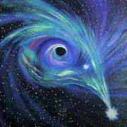Eternity eye.