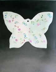 Butterfly. Maka Varvaridze