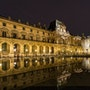 Palais Royal. Jerome Boccon-Gibod