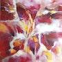 Papillon. Diana. K