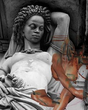 Mémoire de femme. Morgan De Quivilic