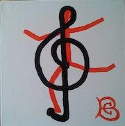 Musique et danse.