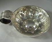 Antique Silver, Silver Antiques, Antique Silverware gift Ideas. Antique Silver Antiques