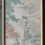 Antique Chinese work of art. Artpore