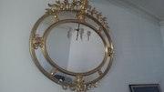 Espejo antiguo. Vhvb_11