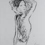 Au coeur de la beauté…. Ayala Andre