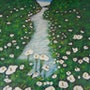 Los mundos maravillosos de ammari-art n-210. Ammari-Art Artiste Plastique