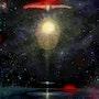 The Brain: a Cosmic Imperative. Roger Ferragallo