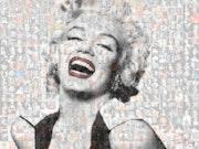 Sweet Marilyn.