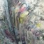 Colores y formas poéticas de la naturaleza, IX.. Hurtado José