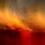 Déflagration. Dalhia