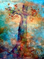 La obra maestra de la Naturaleza. Alberto Thirion Garcia