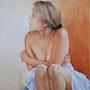 Inspiration 60x130. Eliane Marque