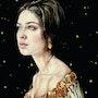 Juliette sous les étoiles». Jean-Pierre Brustier
